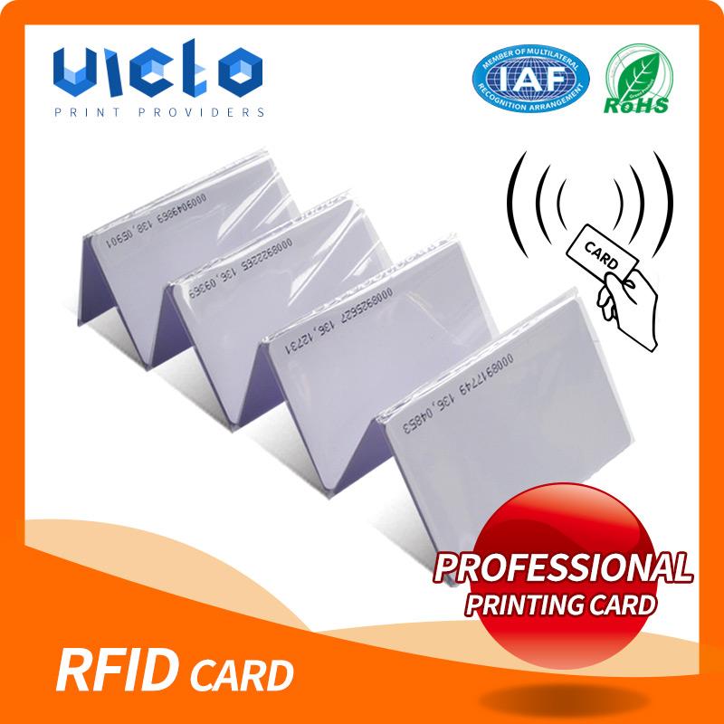 현대 디자인 사진 id 카드 중국 유명한 공급 업체-플라스틱 카드 ...
