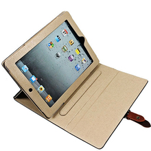 Newest bluetooth keyboard for ipad 2 case