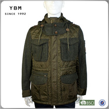 2014 new brand design top quality menu0027s jackets for winter hot sale
