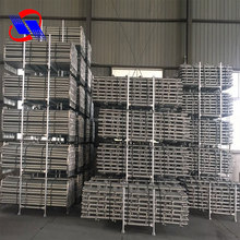 Chinese supplier SGS approved low prices building materials list ringlock steel scaffolding