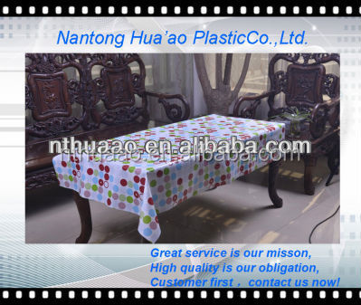 Household items supplier in china for order