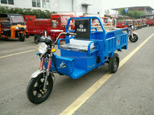 Nice looking new style good quality low price electric rickshaw price
