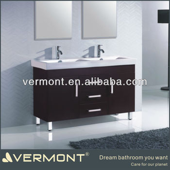 Luxury Bathroom Used Vanity 3ebay Furniture Cabinets For Sale Fitted Cleaning