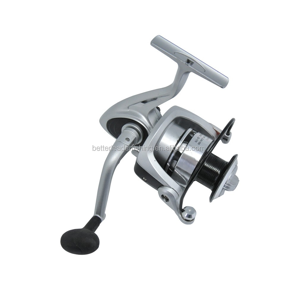 Hot Sale XE Series Fishing Reel Spinning Made In China