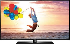 korea mini size led 4k 26 32 inch full hd oled tv 4k shenzhen