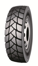 Most popular pattern T76 truck tire lower price 315/80r22.5