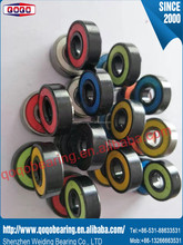 Alibaba new products hand spinner bearings with high quality fidget spinner and alibaba co uk