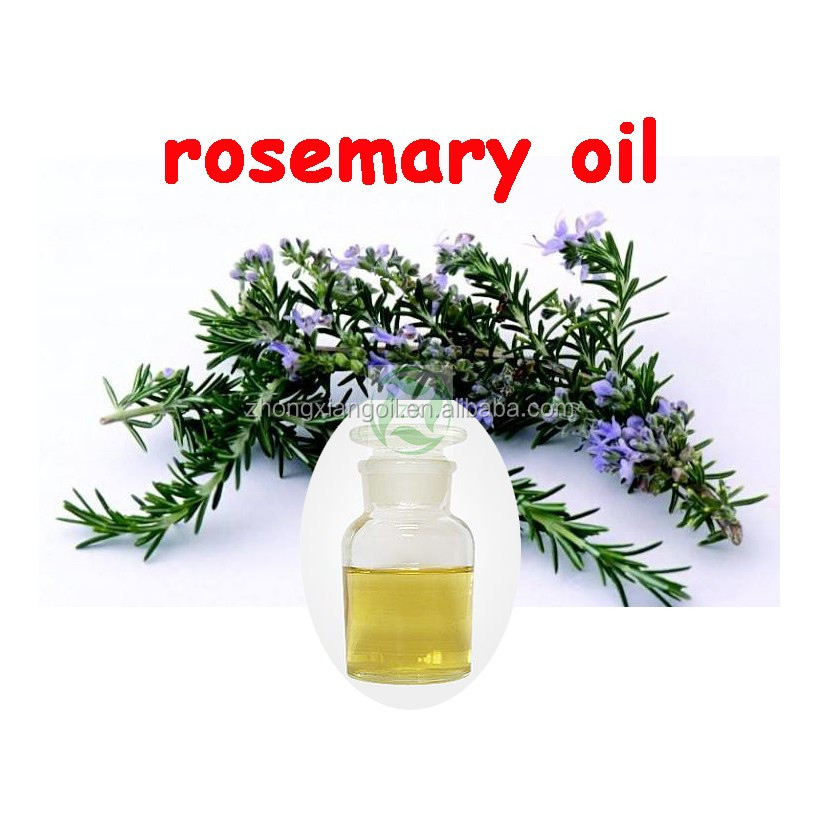 Pure rosemary oil,cooking oil