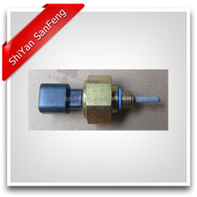 Diesel Engine QSX15 Sensor, Prs Temperature Oil 4921475