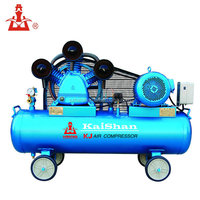 500L Air Compressor price from China,Piston Air Compressor Manufacturer