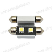 led light Festoon 2W led product alibaba express tuning light