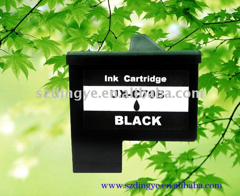 computer compatible ink cartridges for dell T0530