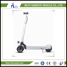 36v top quality cheap high power electric moped scooter
