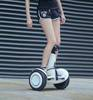 Ninebot Mini pro self balancing electric scooter