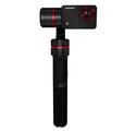 Feiyu Summon+ 3-Axis Stabilized Handhold Camera
