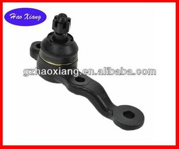 Front Lower RH Ball Joint for auto IS200 43330-59066