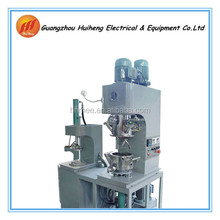 Lab powder mixer for powder, food,chemicals