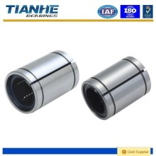 Linear slide block guide bearing LM30UU Gcr15 steel