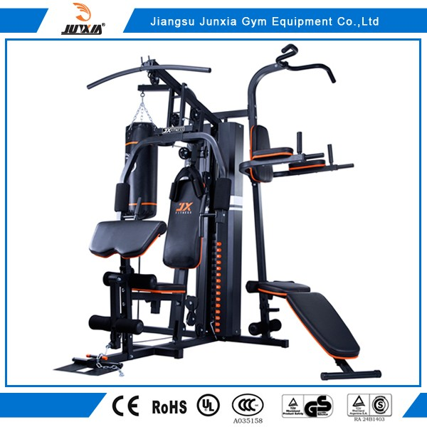 manufacturer in china high quality new balance exercise equipment