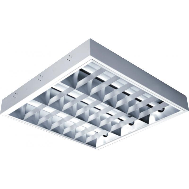 grid led light panel, led concealed ceiling light