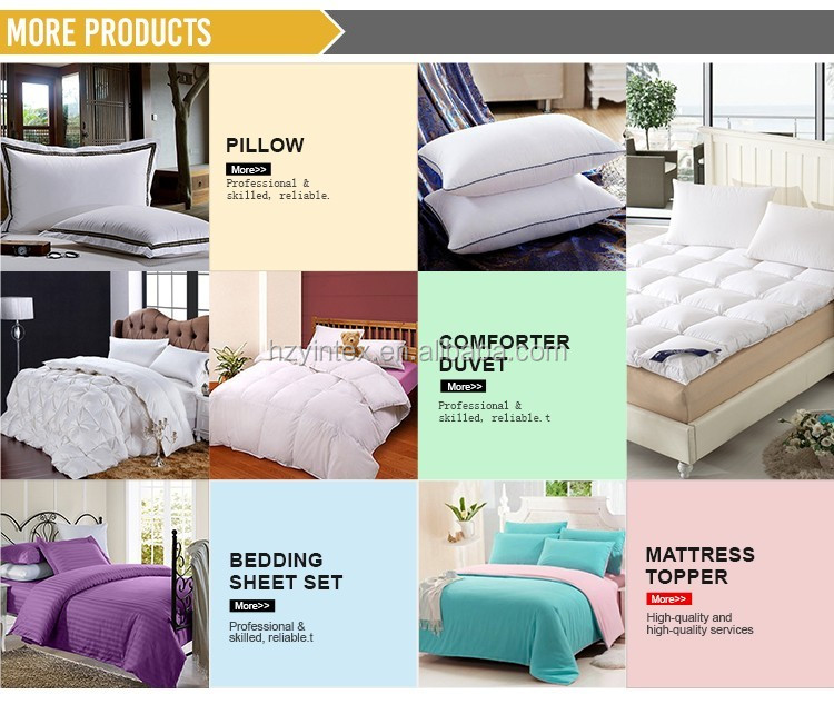 full size new style lace bed sheets set manufacturers