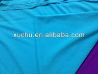 polyester single jersey lycra knitting fabric textiles