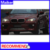 Pu body kit for bmw x6 E71 ac body kit accessories for bmw x6 from Maiker Auto