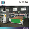 High precision CE standard ATC woodworking cnc machines for sale