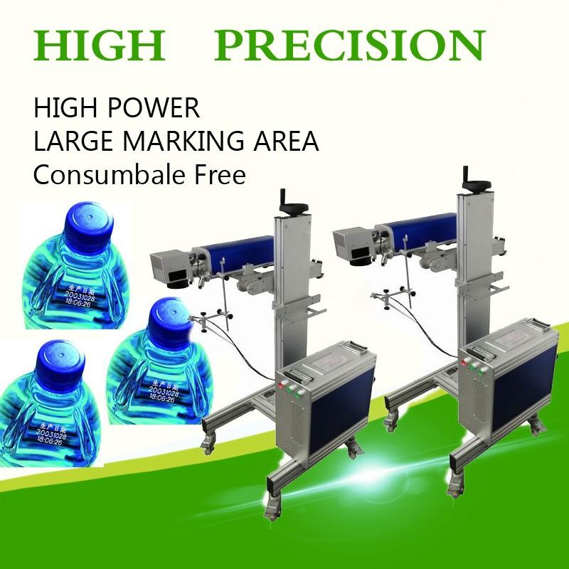 laser-printer67