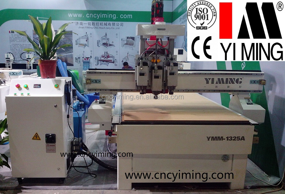 cnc furniture carving machine/cnc router machine used for wood