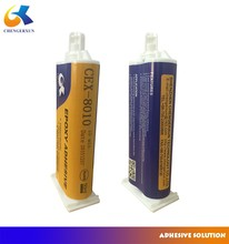 10 Minutes Rapid Curing Epoxy Adhesive with Good Performance