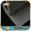 Lucky minilab photo paper supplier