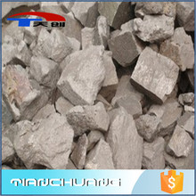High Carbon Ferrochrome/Ferro Chrome Supplier