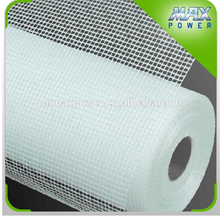 UV stabilizer greenhouse plastic anti insect net