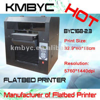 made in china 3d printer from kmbyc