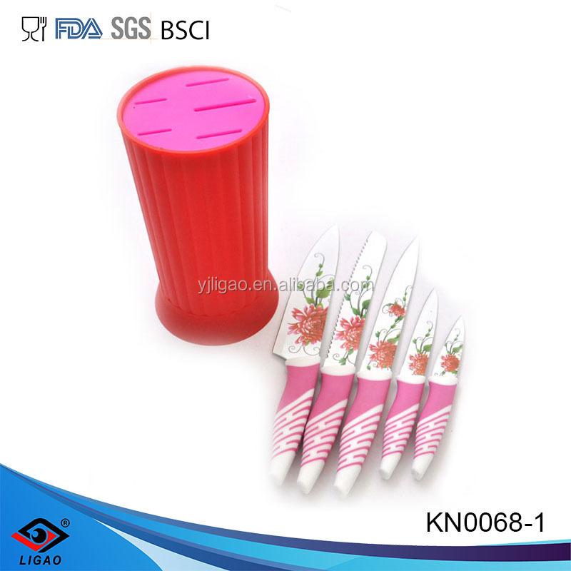 KN0068-1.jpg