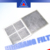 LT120F air fresh filter for replacement Refrigerator Activated Carbon Filter