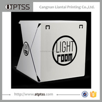 New style design light room projector