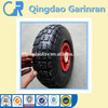 Qingdao Small Rubber Wheel for Wheel barrow
