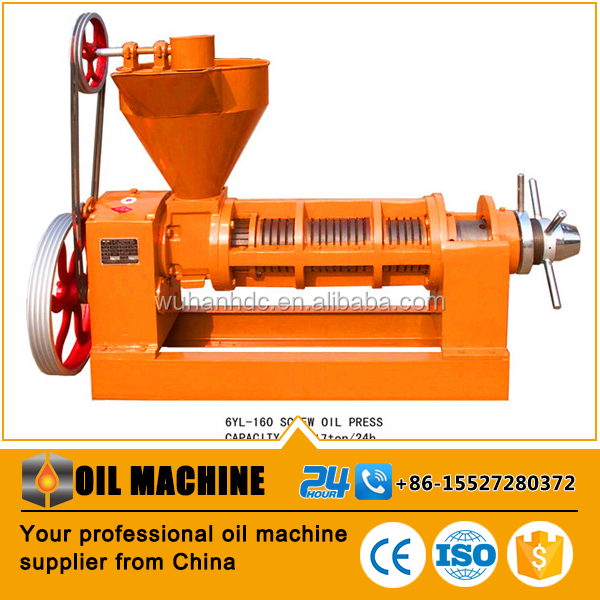 Avocado oil extraction machine small herbal oil extraction equipment,cold press oil machines price