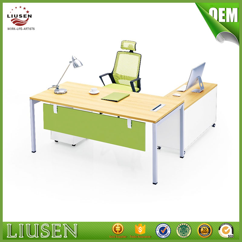 Wholesale fashion office furniture Online Buy Best fashion