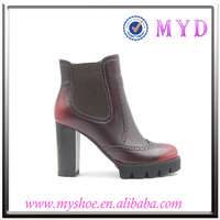 cheap wholesale shoes in china women fashion shoe china leather shoe