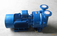 2BV series vacuum pump liquid ring vacuum pump