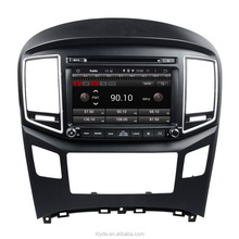 Remote control hyundai solar powered dvd player
