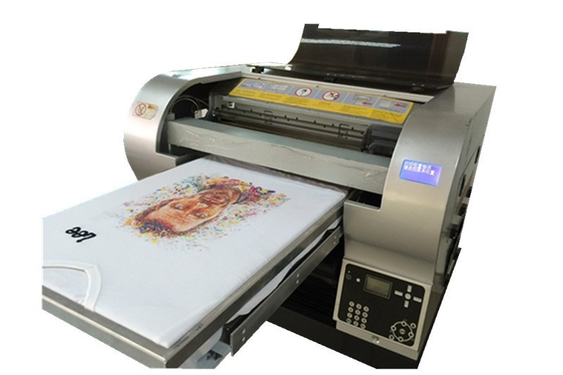 3d t shirt printing machine factory price buy 3d t shirt for T shirt printing machines