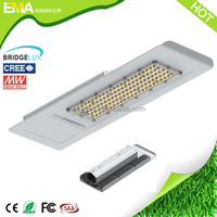 2016 newest design 30w 40w 60w 80w 120w 150w module LED street light price list