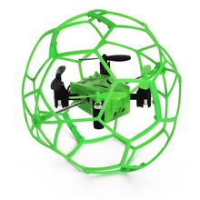 Toys & hobbies mini quadcopter camera drone,quadcopter propel zipp copter