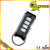 wireless fm transmitter remote control garage door opener remote