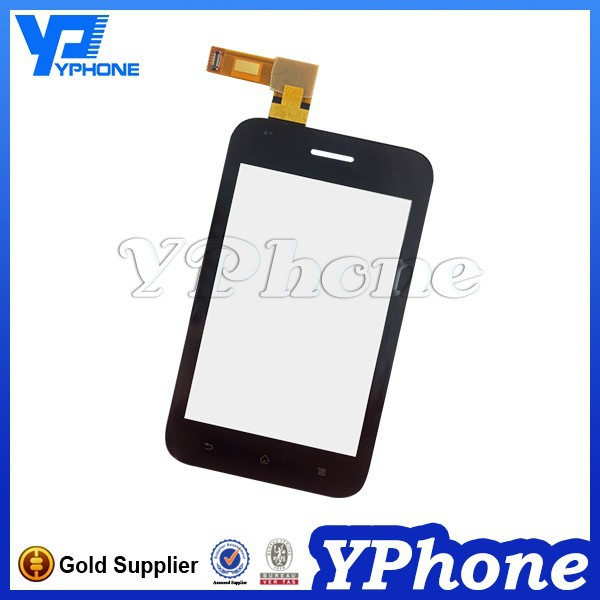 shopping online LCD Display for Sony Xperia tipo ST21i ST21a