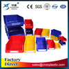 /product-gs/industrial-stackable-storage-plastic-parts-bin-60378782001.html